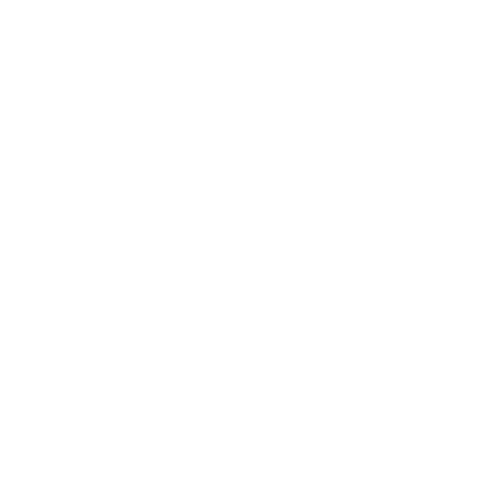 Turntup Woven Square Peep Toe Mule In Black Faux Leather