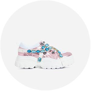 782a9b165 EGO Shoes  Step Into Spring